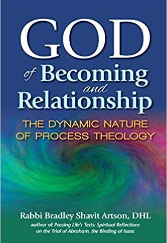 God-of-Becoming-and-Relationship_The-Dynamic-Nature-of-Process-Theology-1